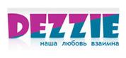Купить Dezzie_кошки в Марьино. Корм и наполнители.