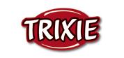 Купить TRIXIE_к в Марьино. Корм и наполнители.
