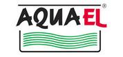 Купить aqua el в Марьино. Корм и наполнители.