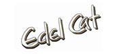 Купить edelcat в Марьино. Корм и наполнители.