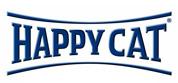 Купить happycat в Марьино. Корм и наполнители.