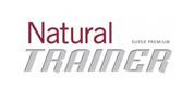 Купить natural_trainer в Марьино. Корм и наполнители.