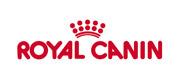 Купить royalcanin в Марьино. Корм и наполнители.