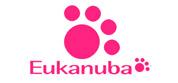 Купить eukanuba в Марьино. Корм и наполнители.
