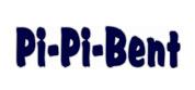 Купить pipibent в Марьино. Корм и наполнители.