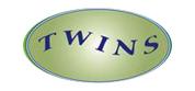 Купить twins_k в Марьино. Корм и наполнители.